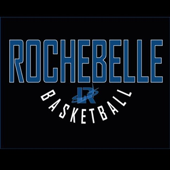 ÉCOLE SECONDAIRE DE ROCHEBELLE - Rochebelle Cadet Masculin Division 1