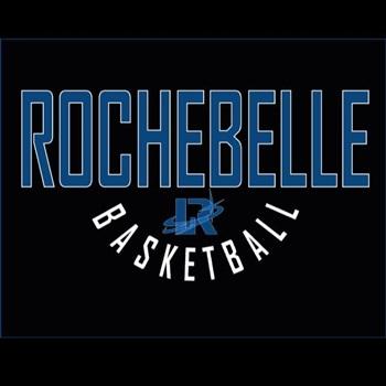 ÉCOLE SECONDAIRE DE ROCHEBELLE - Rochebelle Juvénile Féminin Division 1