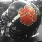 Webster High School - Tigers Football