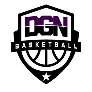 Downers Grove North - DGN Varsity Girls Basketball