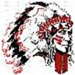 Danville High School - Boys Varsity Football