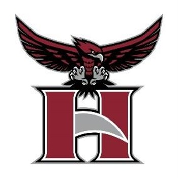 Hillgrove High School - Girls Varsity Basketball