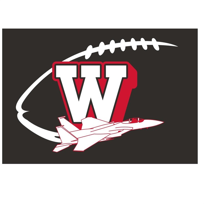 Boys Varsity Football - Westfield High School - Westfield