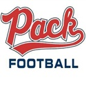 Great Oak High School - Boys Varsity Football