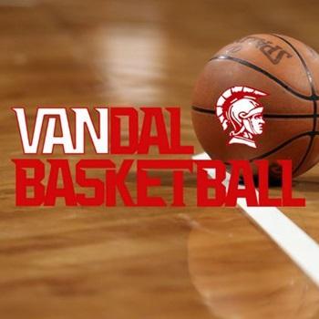 Van High School - Varsity Girls Basketball