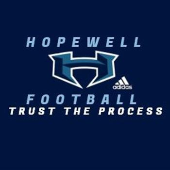 Hopewell High School - Boys' JV Football