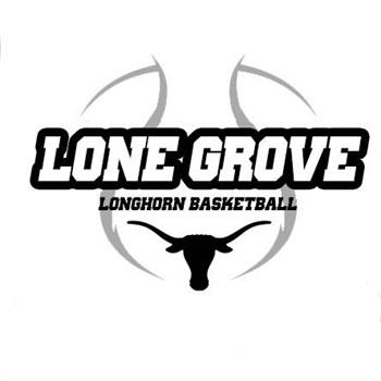 Lone Grove High School - Boys' Varsity Basketball