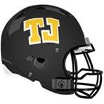 Thomas Jefferson High School - Boys Varsity Football