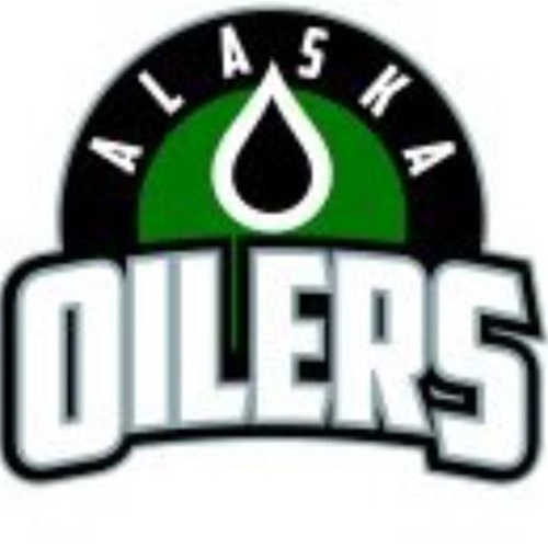 Image Result For Oilers