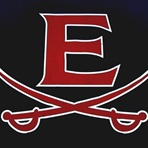 East Rutherford High School - Boys Varsity Football