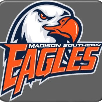 Madison Southern High School - Girls Varsity Basketball