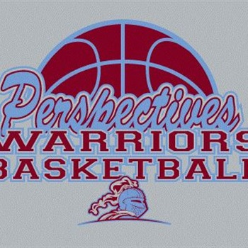 Perspectives Charter School (Auburn Gresham) Campus - Boy's Basketball Sophomore