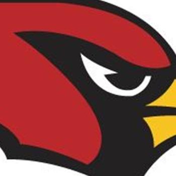 Canfield High School - Boys' Varsity Basketball