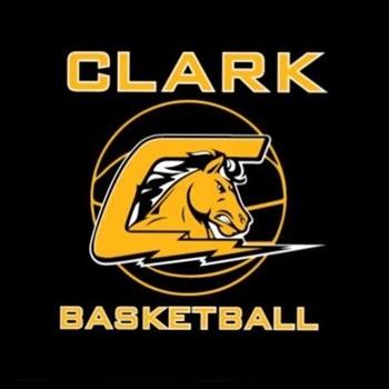 Clark High School - Clark Boys Varsity Basketball