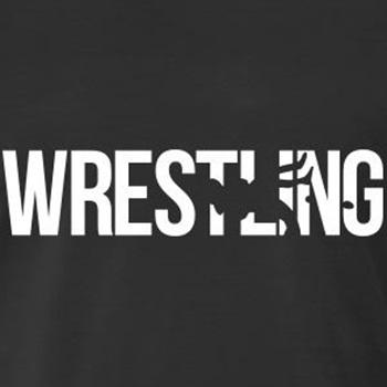 Blue Springs South High School - Varsity Wrestling