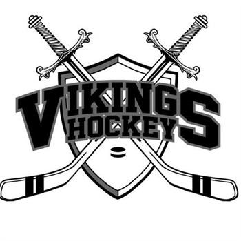 Orland Park Vikings  - U14 AA