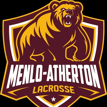 Menlo-Atherton High School - Girls Varsity Lacrosse