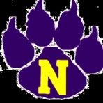 Nevada High School - Boys Varsity Football