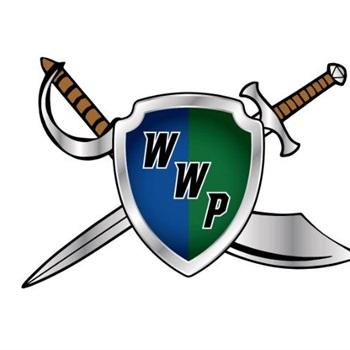 West Windsor-Plainsboro High School - Boys Varsity Football