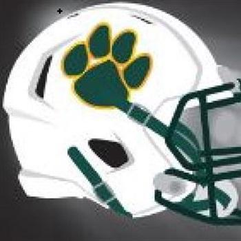 Little Miami High School - Boys Varsity Football
