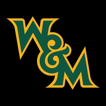 The College of William & Mary - William & Mary Men's Soccer