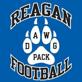 Milwaukee Ronald Reagan High School - Boys Varsity Football