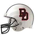 Dover High School - Dover Dragons