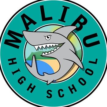 Malibu High School - Boys Varsity Football