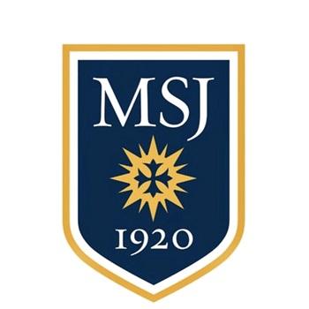 Mount St. Joseph University  - Mount St. Joseph Lacrosse