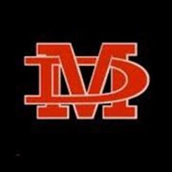 Marlboro Central High School - Boys Varsity Football