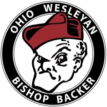 Ohio Wesleyan University - Ohio Wesleyan Men's Varsity Lacrosse