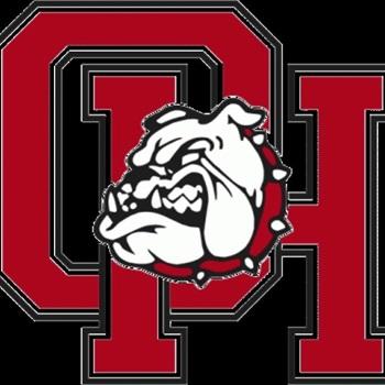 Oak Hills High School - Boys' Freshman Football