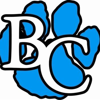 Barron Collier High School - Boys Varsity Soccer