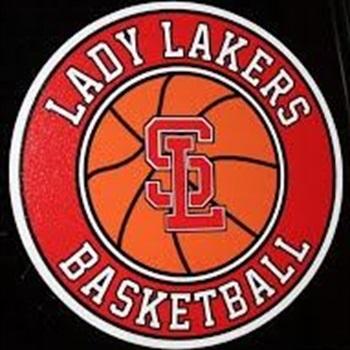 Spring Lake High School - Girls Varsity Basketball