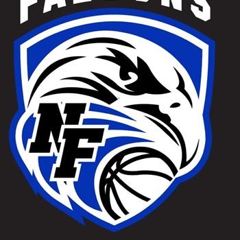 North Forney High School - Girls Varsity Basketball
