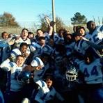 Courtland High School - Varsity Football