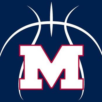 Manvel High School - MavHoops Varsity