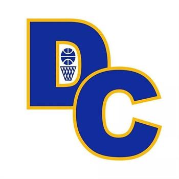 Dodd City High School  - Girls Varsity Basketball