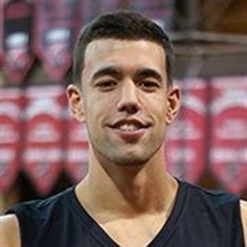 Jonas Santana