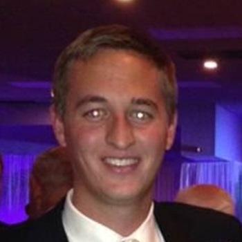 Mark Prigge