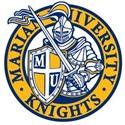 Marian University - Mens Varsity Football