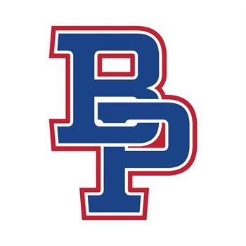 Brazosport High School - Boys Varsity Basketball