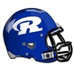 Rivercrest High School - Boys Varsity Football