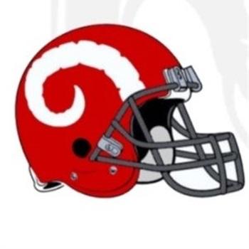 DuPont Manual High School - Boys Varsity Football