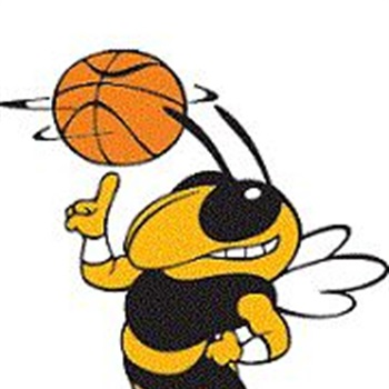 Arcadia High School - Boys' Varsity Basketball