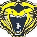 Battle Creek Central High School - Junior Varsity Football