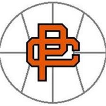 Putnam City High School - Boys Varsity Basketball
