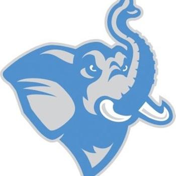 Tufts University - Tufts Men's Lacrosse