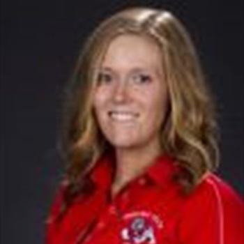 Alison Timlin
