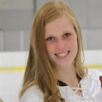 Allie Stanger